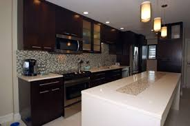 refacing kitchen cabinets pictures cabinet refacing in clearwater re facing kitchen cabinetry st