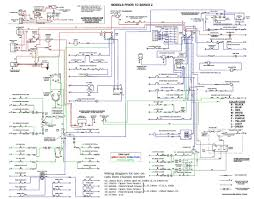your wiring diagrams source peugeot 206 pre post heating engine
