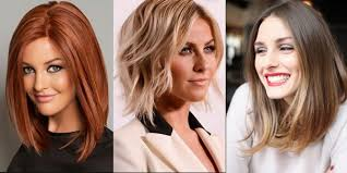 hair trends for 2015 hairstyle trends archives hair carnival