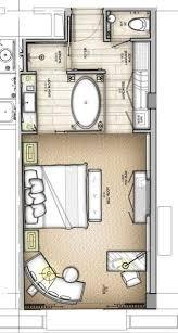 Small Bathroom Layout Plan Best 25 Master Bedroom Layout Ideas On Pinterest Master Closet