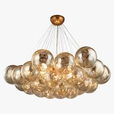 led tube lights home depot lighting chandeliers design dining room led fluorescent tube