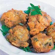 cuisiner le fenouille recette croquettes de fenouil cuisine madame figaro