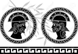 1 491 greek god stock illustrations cliparts and royalty free
