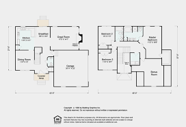 home builders floor plans mayfield house plans with pictures