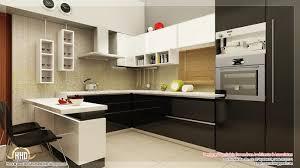 kerala home interior ranch style home interior design ideas home interior