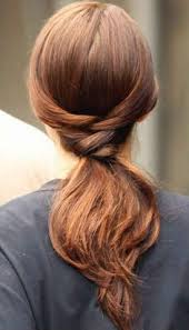 layer hair with ponytail at crown double french crown braids for long hair with high ponytail