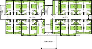 floor plans with porte cochere motel floor plan evolveyourimage