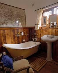 bathroom antique bathroom furniture rustic bear bathroom decor