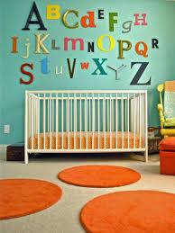 ideas for kids room area rugs amazing playroom rug ideas for kids room rugs rooms