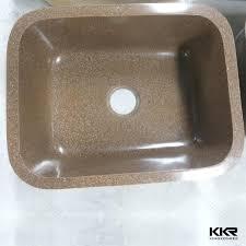 lavabo de cuisine vasque evier cuisine le fournisseur vasque vier de cuisine