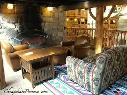 free indoor activities at disney u0027s wilderness lodge a cheapskate