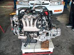 1999 honda accord motor for sale honda accord engine tech honda tuning magazine