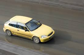 can you get a new car with no credit new car return laws in pennsylvania it still runs your