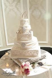 vintage wedding cakes best 25 vintage wedding cakes ideas on wedding cakes