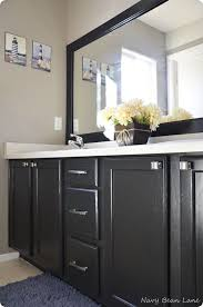 Bathroom Ideas Paint 114 Best Olympic Paint Color In Real Homes Images On Pinterest