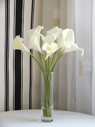 Artificial Flower Decorations For Home Best 25 Artificial Flowers Ideas On Pinterest Fake Flowers