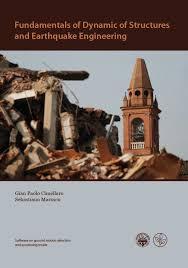 faculty publications gian paolo cimellaro