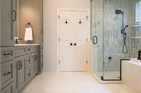 bathroom design pictures gallery custom orlando bathroom remodeling company kbf design gallery