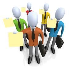 resume writing jobs online examples of resumes social job resumepsychiatric resume writer 79 astonishing resume writing jobs examples of resumes