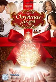 christmas angel christmas angel tv 2012 imdb