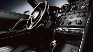 nissan gtr finance calculator 2014 nissan gt r nismo awd automotive car dealership u0026 business