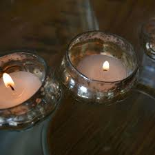 floating tea lights walmart 7 best candles and candle holders images on pinterest candle mercury