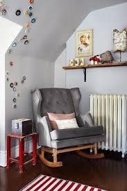 Ladybug Area Rug Ladybug Rocking Chair Nursery Contemporary With Striped Area