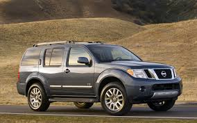 nissan pathfinder 2014 interior pk75 fhdq nissan pathfinder pictures mobile pc iphone and more