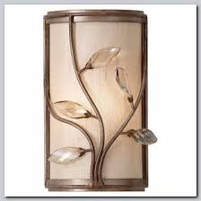 10 best nature inspired lights 10 best nature inspired lights images on chandeliers