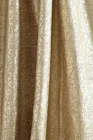 Gold Shimmer Curtains Gold Shimmer Curtains Gold Deluxe Shimmer Curtains Gilded Waves