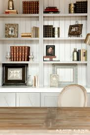 45 best bookcase images on pinterest bookcases bookcase styling