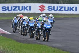 Challenge Asian Four In Contention For 2017 Suzuki Asian Challenge Title Asia