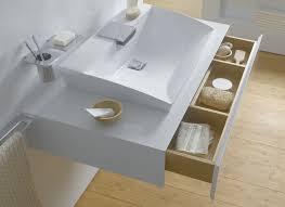 bathroom 25 smart bathroom organization ideas amp solutions