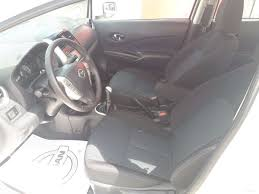 nissan versa note back seat nissan versa note for sale in bathurst new brunswick