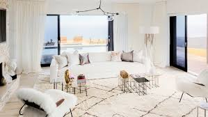 bollywood star homes interiors caitlyn jenner u0027s malibu home featured in u0027architectural digest