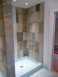 Basement Bathroom Renovation Ideas Inspiring Basement Bathroom Shower Wonderful Basement Bathroom