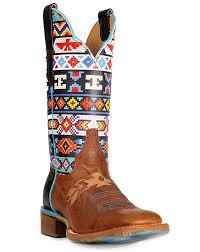 dingo boots s size 11 cowboy boots for s boots