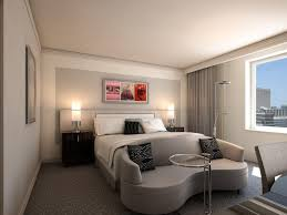 loews hotel vogue montreal travel pinterest 50 places and an