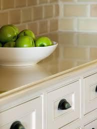 Green Apple Kitchen Accessories - cottage inspired white kitchen tobi fairley hgtv