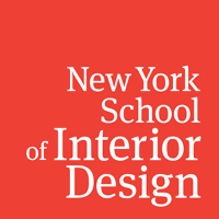 Certificate Of Interior Design by New York Of Interior Design Linkedin