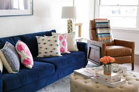 Designer Livingroom by Design Story A Living Room Blend Of Glam Classic U0026 Contemporary