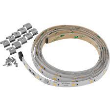 under cabinet lighting tape progress lighting p7041 30
