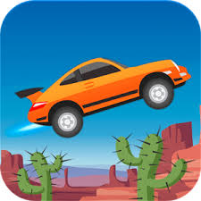 road trip 2 apk road trip android apps on play