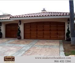 Pro Overhead Door Pro Overhead Door Images Overhead Door Franchise Precision Garage