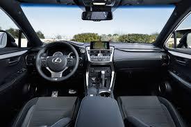 lexus nx 300h hybrid technische daten news lexus nx 200t awd u2013 my car is my castle