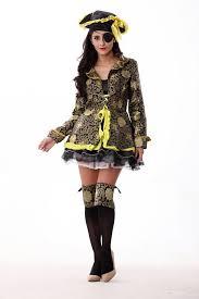Queen Halloween Costumes Adults Aliexpress Buy Xl European Caribbean Eyed Deluxe