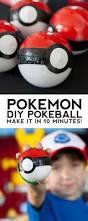 46 best pokemon images on pinterest pokemon birthday pikachu