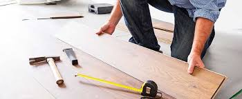 eng remodeling service