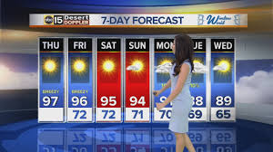 morning web weather thursday october 20 2016