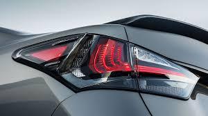 lexus gsf red 2018 lexus gs f luxury sedan safety lexus com